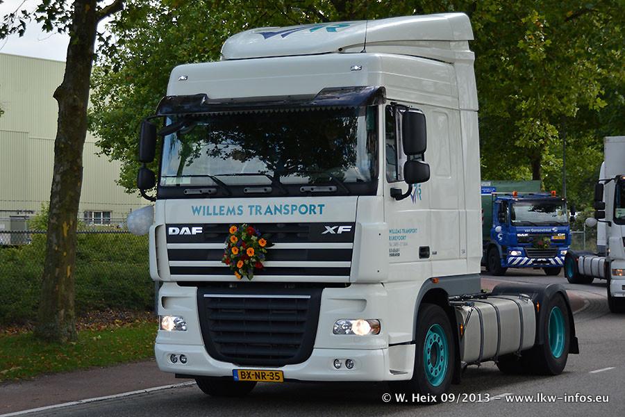 25-Truckrun-Boxmeer-20130915-0794.jpg