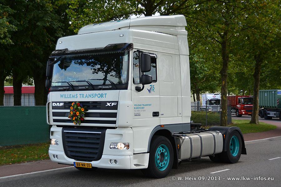 25-Truckrun-Boxmeer-20130915-0795.jpg