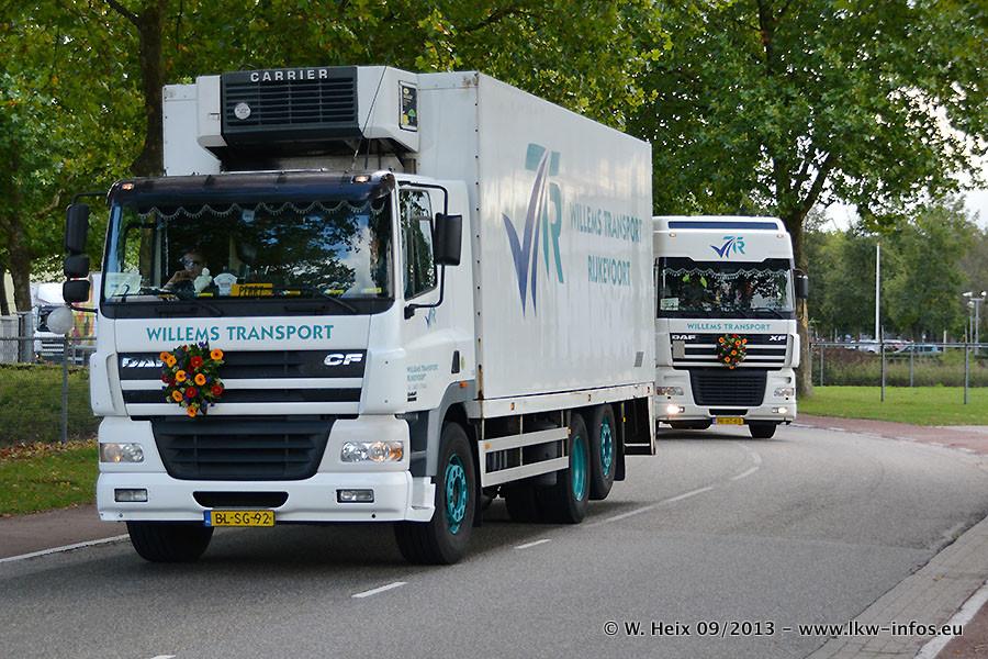25-Truckrun-Boxmeer-20130915-0796.jpg