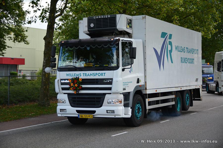 25-Truckrun-Boxmeer-20130915-0797.jpg