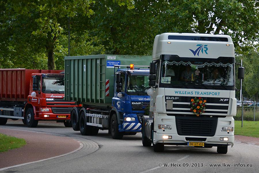 25-Truckrun-Boxmeer-20130915-0798.jpg
