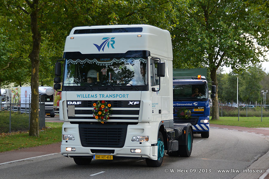 25-Truckrun-Boxmeer-20130915-0799.jpg