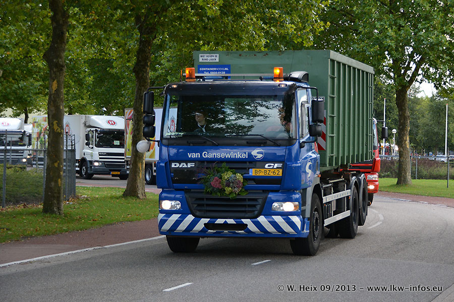 25-Truckrun-Boxmeer-20130915-0800.jpg
