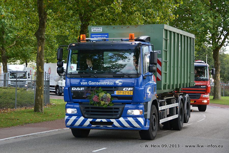 25-Truckrun-Boxmeer-20130915-0801.jpg