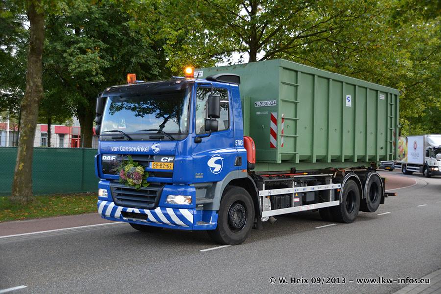 25-Truckrun-Boxmeer-20130915-0802.jpg