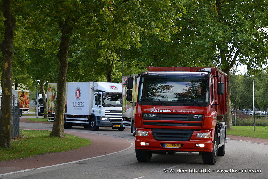 25-Truckrun-Boxmeer-20130915-0803.jpg
