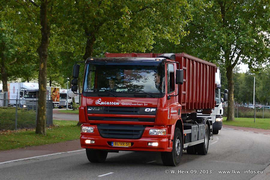 25-Truckrun-Boxmeer-20130915-0804.jpg