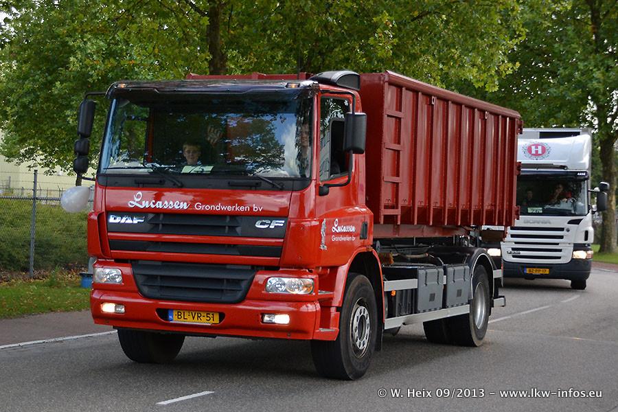 25-Truckrun-Boxmeer-20130915-0805.jpg