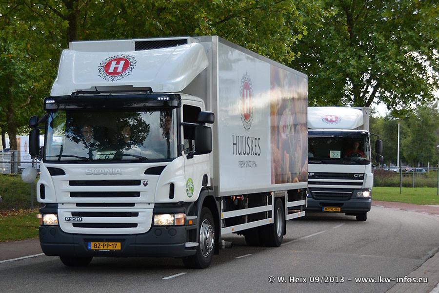 25-Truckrun-Boxmeer-20130915-0806.jpg