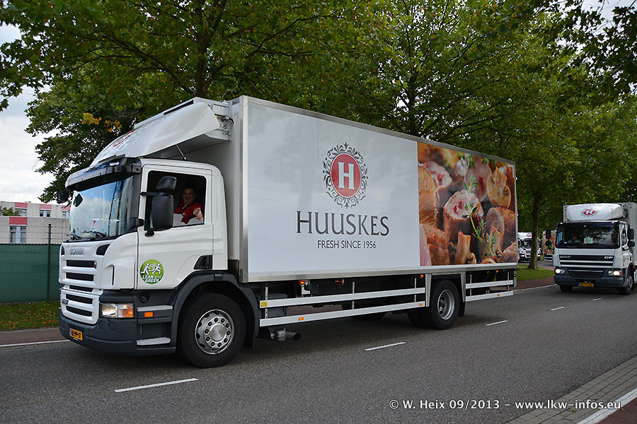 25-Truckrun-Boxmeer-20130915-0808.jpg