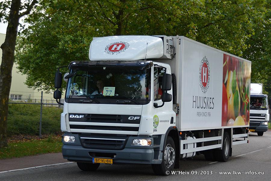 25-Truckrun-Boxmeer-20130915-0809.jpg