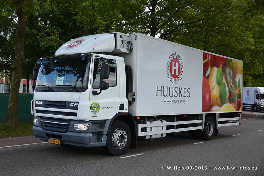 25-Truckrun-Boxmeer-20130915-0810.jpg