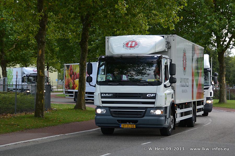 25-Truckrun-Boxmeer-20130915-0811.jpg