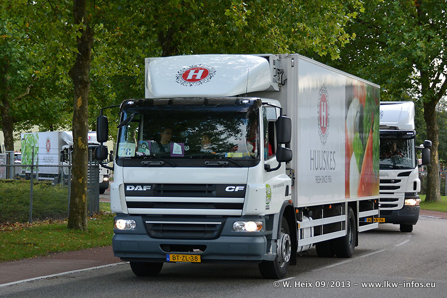 25-Truckrun-Boxmeer-20130915-0812.jpg