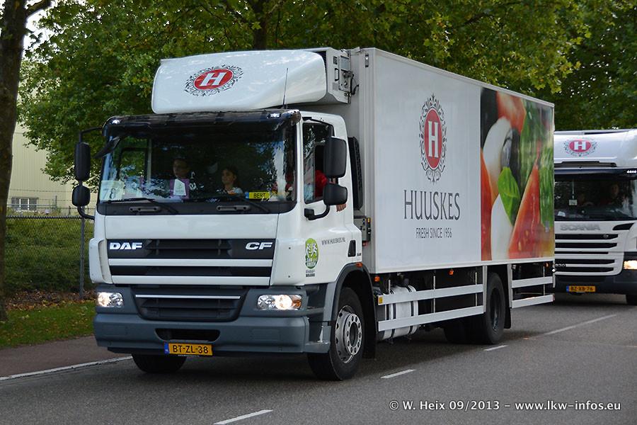 25-Truckrun-Boxmeer-20130915-0813.jpg