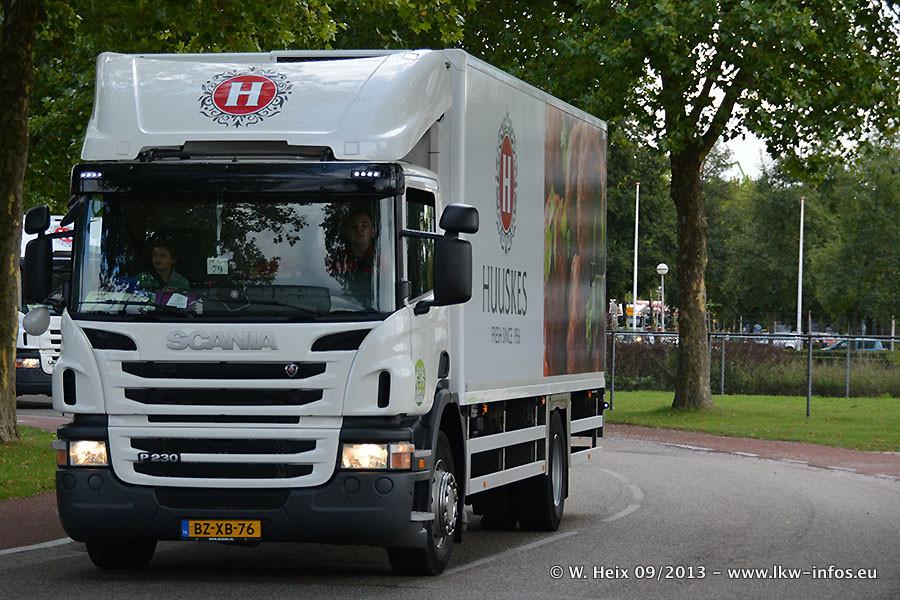 25-Truckrun-Boxmeer-20130915-0814.jpg