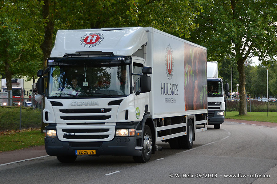 25-Truckrun-Boxmeer-20130915-0815.jpg