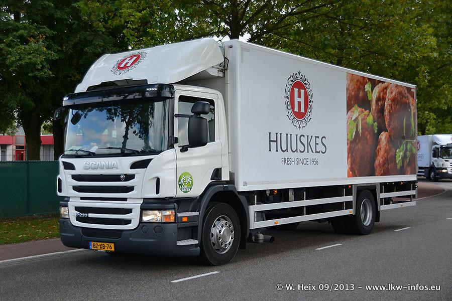 25-Truckrun-Boxmeer-20130915-0816.jpg