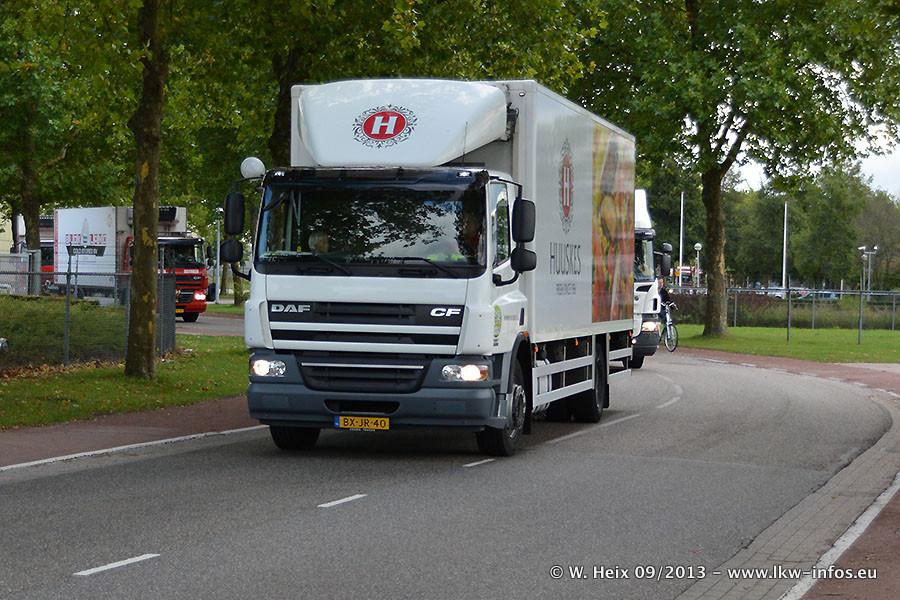 25-Truckrun-Boxmeer-20130915-0817.jpg
