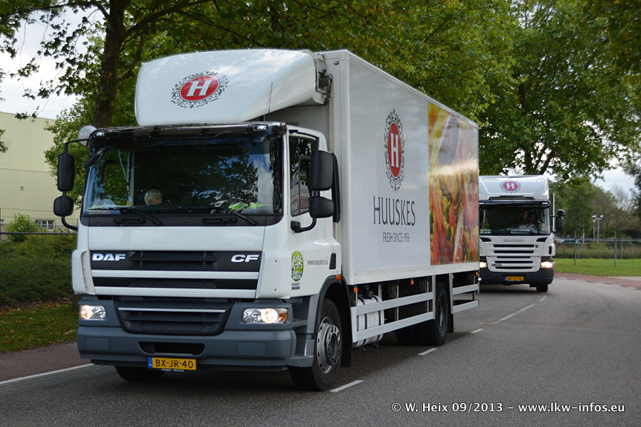 25-Truckrun-Boxmeer-20130915-0818.jpg