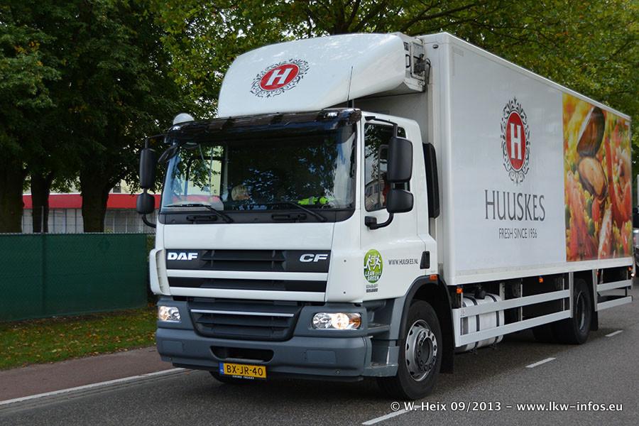 25-Truckrun-Boxmeer-20130915-0819.jpg