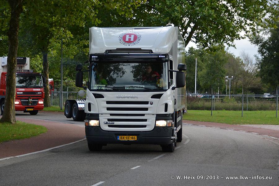 25-Truckrun-Boxmeer-20130915-0820.jpg