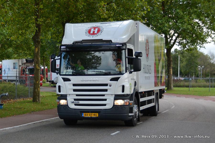 25-Truckrun-Boxmeer-20130915-0821.jpg