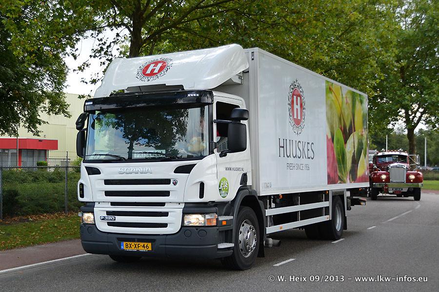 25-Truckrun-Boxmeer-20130915-0822.jpg