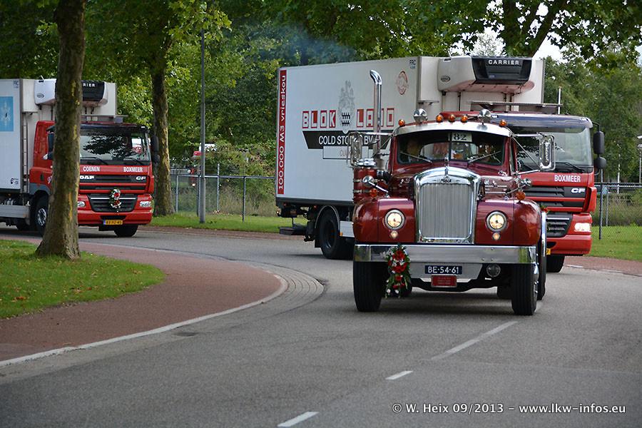 25-Truckrun-Boxmeer-20130915-0824.jpg