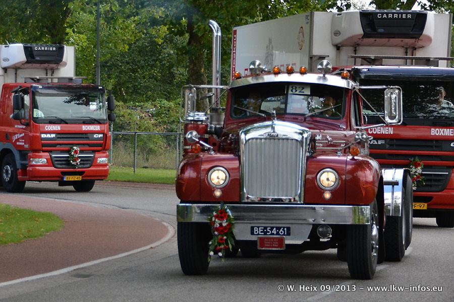25-Truckrun-Boxmeer-20130915-0825.jpg