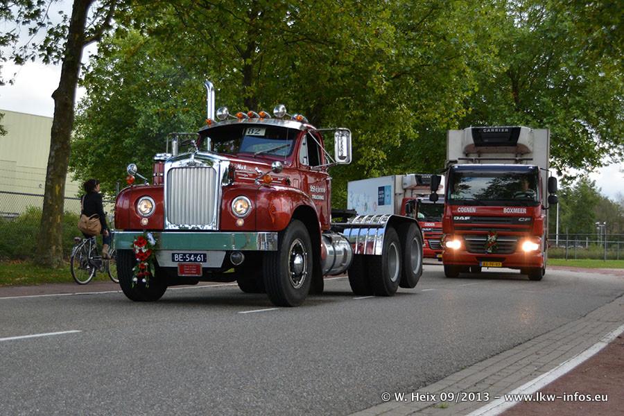 25-Truckrun-Boxmeer-20130915-0826.jpg