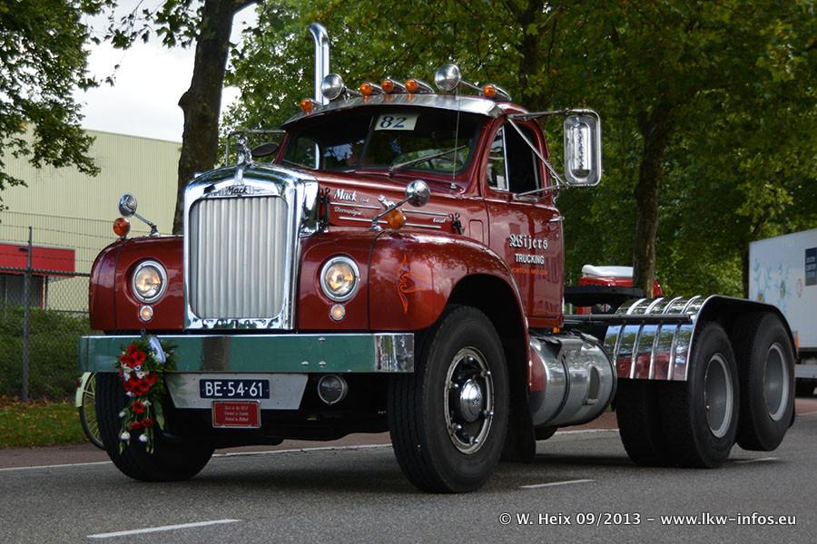25-Truckrun-Boxmeer-20130915-0827.jpg