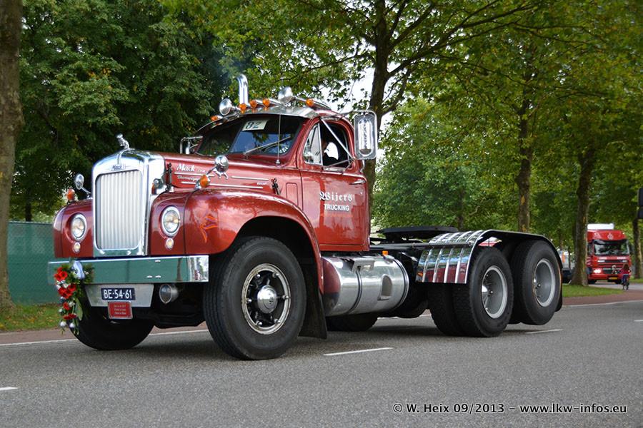 25-Truckrun-Boxmeer-20130915-0828.jpg