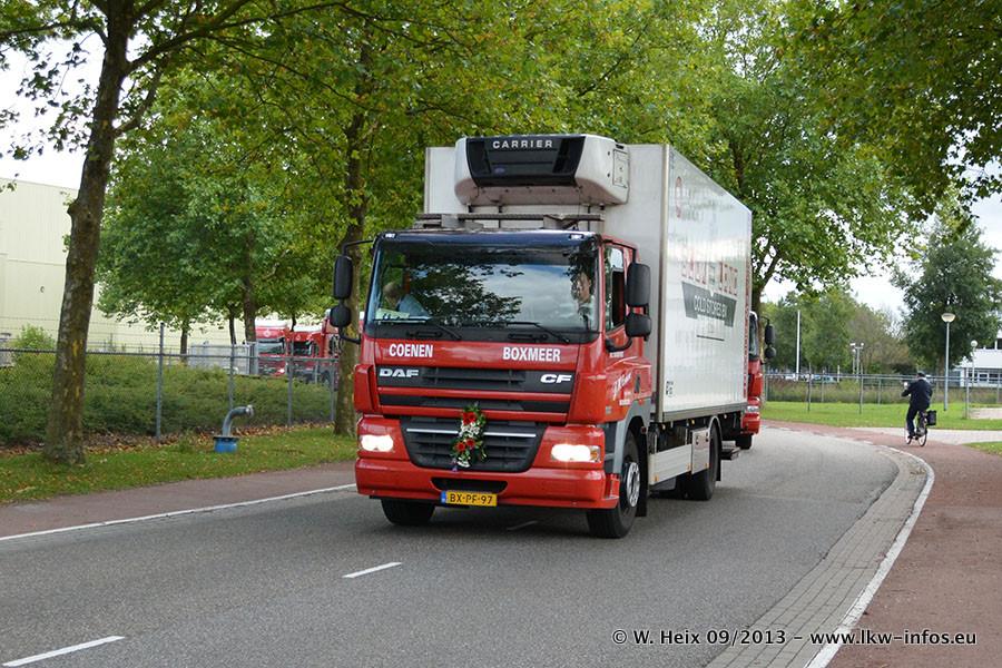 25-Truckrun-Boxmeer-20130915-0829.jpg