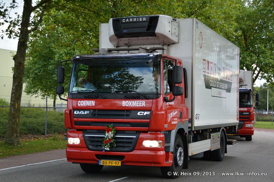 25-Truckrun-Boxmeer-20130915-0830.jpg