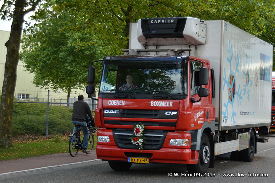 25-Truckrun-Boxmeer-20130915-0831.jpg