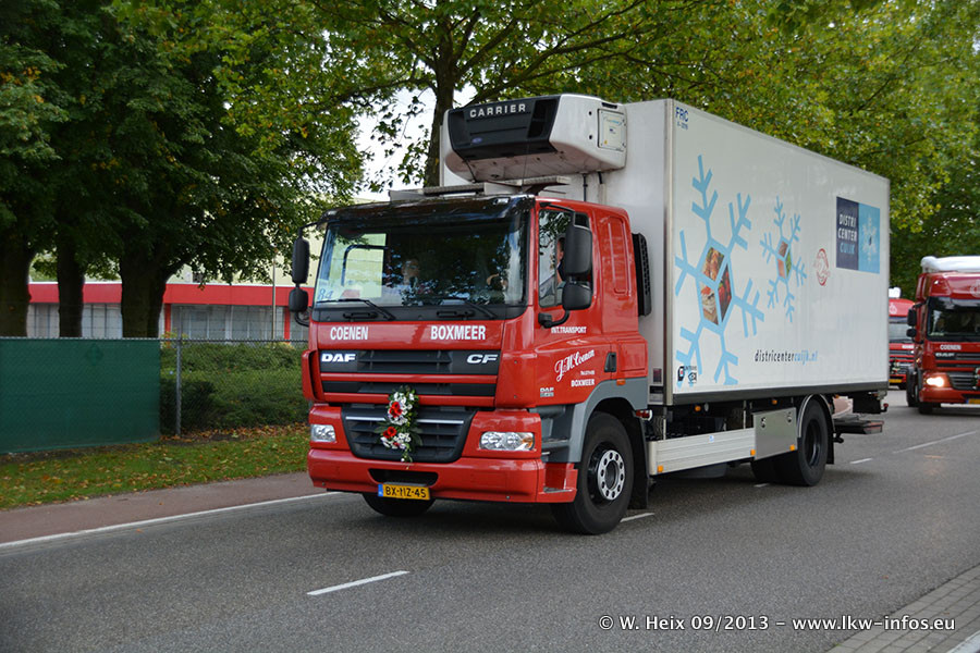 25-Truckrun-Boxmeer-20130915-0832.jpg