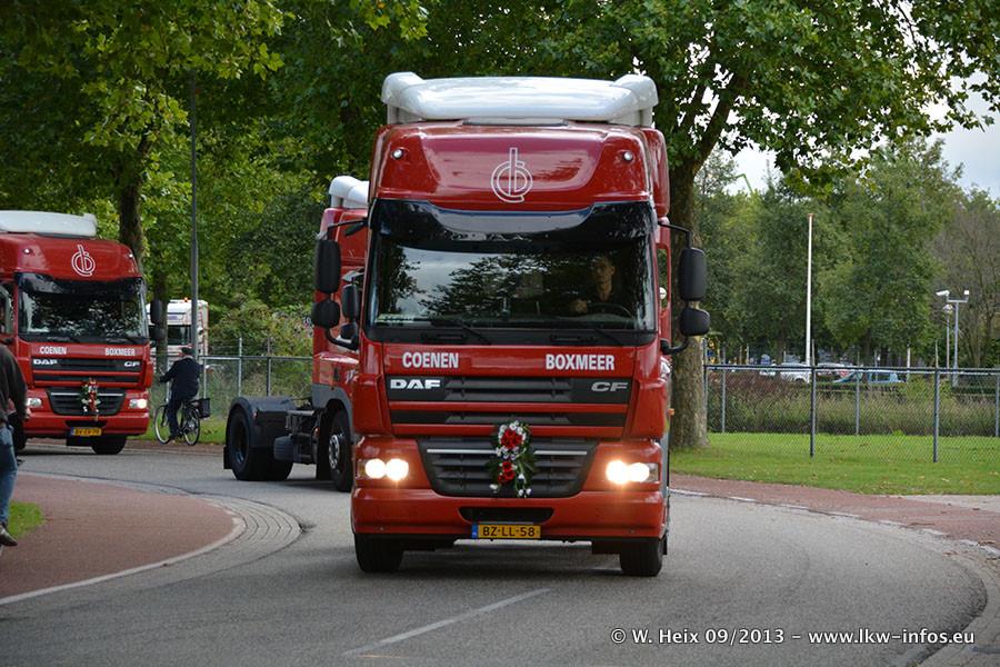 25-Truckrun-Boxmeer-20130915-0833.jpg