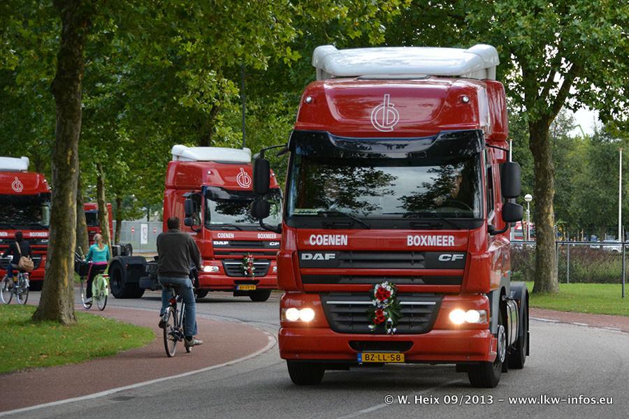 25-Truckrun-Boxmeer-20130915-0834.jpg