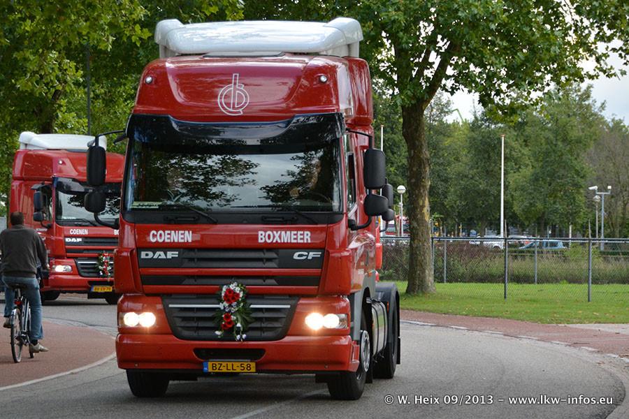25-Truckrun-Boxmeer-20130915-0835.jpg