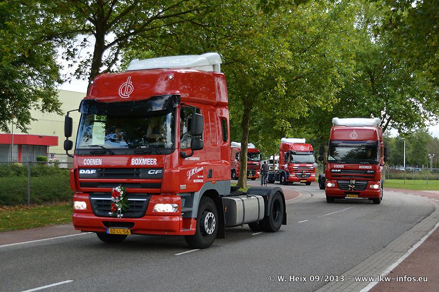 25-Truckrun-Boxmeer-20130915-0837.jpg