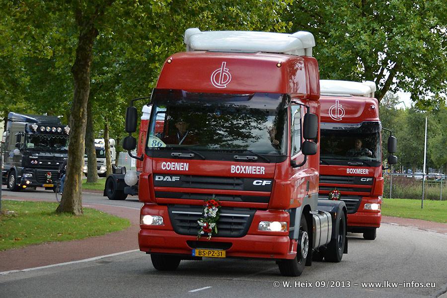 25-Truckrun-Boxmeer-20130915-0838.jpg