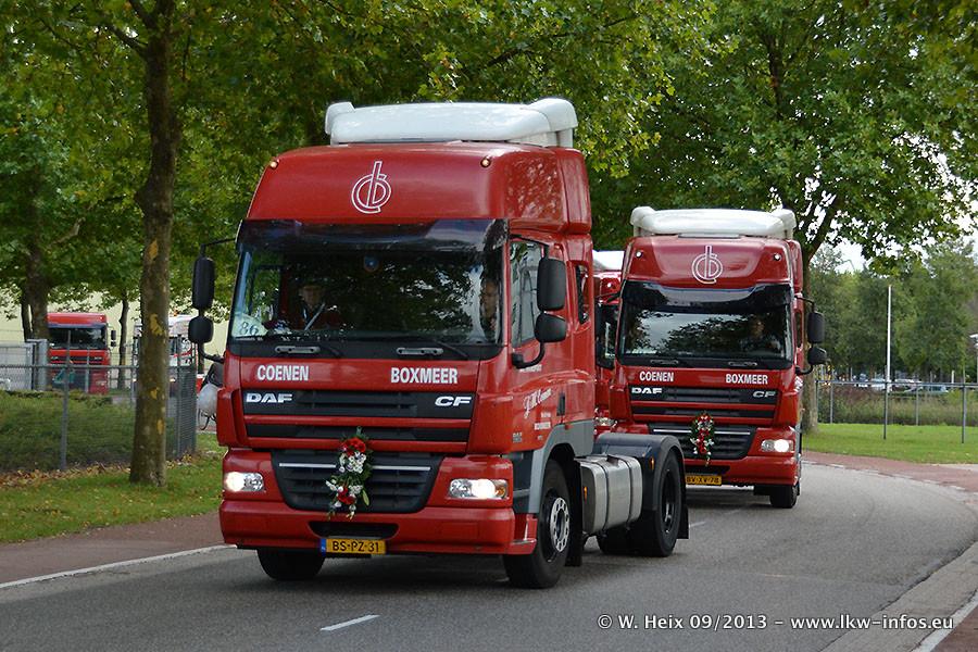 25-Truckrun-Boxmeer-20130915-0839.jpg
