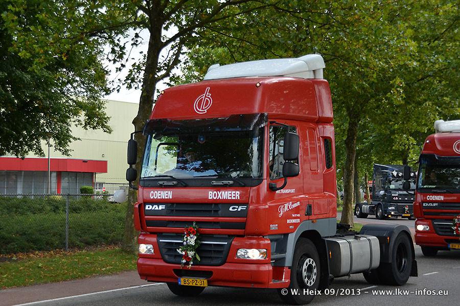 25-Truckrun-Boxmeer-20130915-0840.jpg