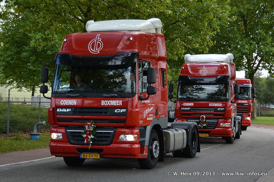 25-Truckrun-Boxmeer-20130915-0841.jpg