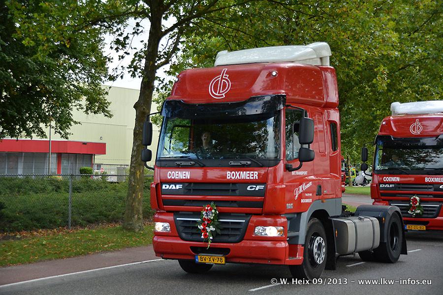 25-Truckrun-Boxmeer-20130915-0842.jpg