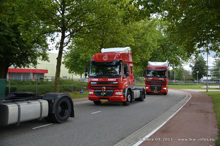 25-Truckrun-Boxmeer-20130915-0843.jpg