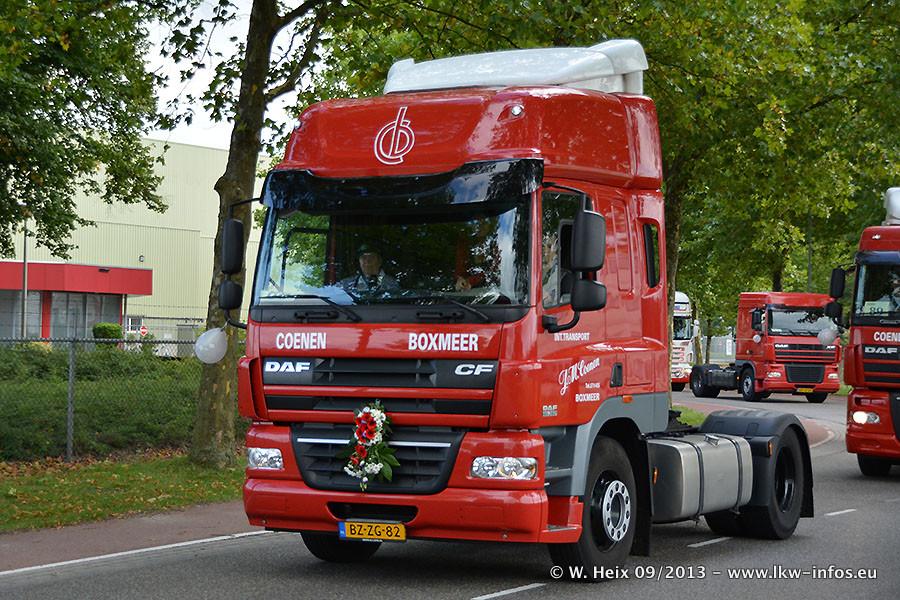 25-Truckrun-Boxmeer-20130915-0844.jpg