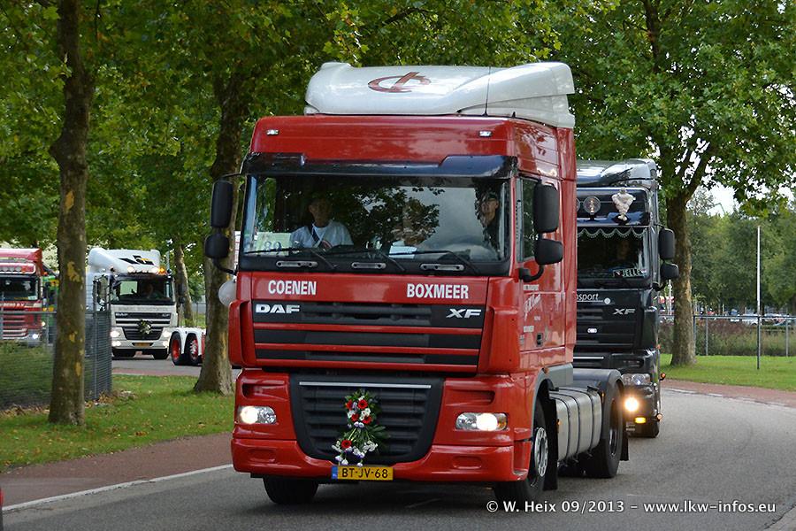 25-Truckrun-Boxmeer-20130915-0845.jpg