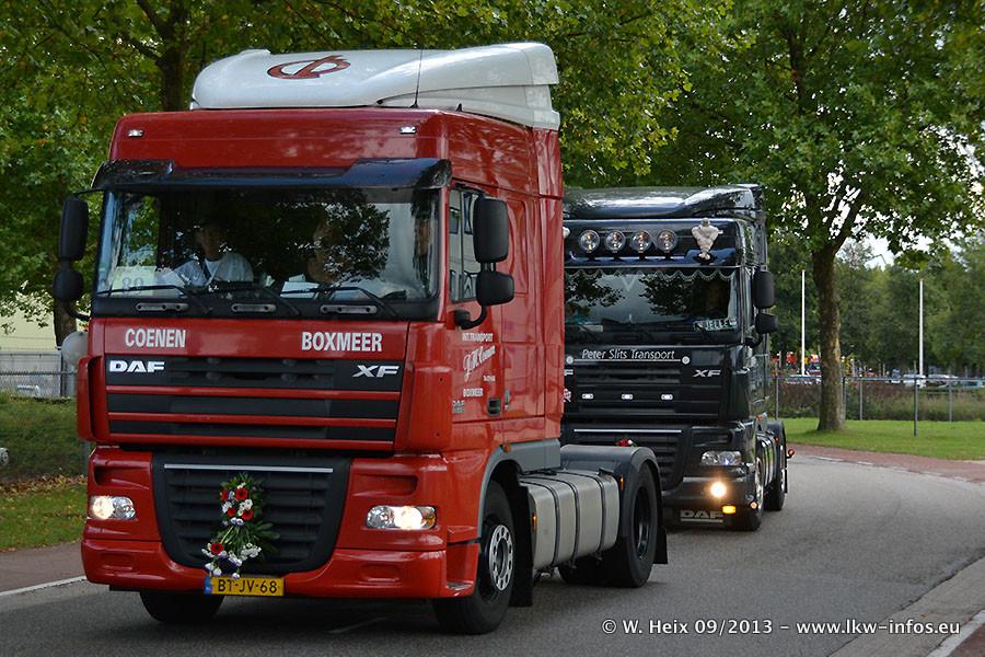 25-Truckrun-Boxmeer-20130915-0846.jpg